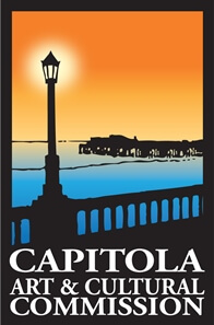 Capitola Playable Sculpture call for entries