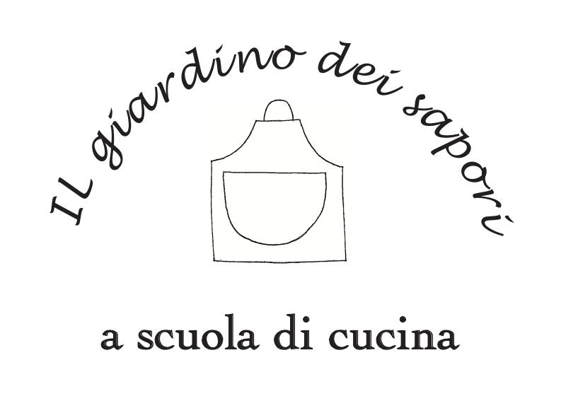 italian cooking lessons in Milan