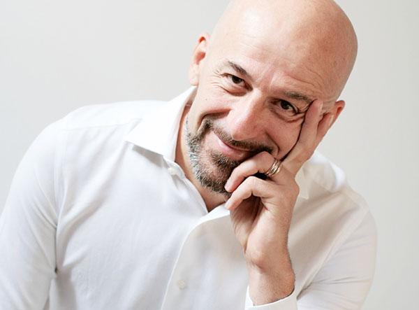 Davide Pirovano - Mind Coach, Esperto in Comunicazione
