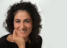 Chiara Cusa - Medico Chirurgo - Docente Scuola LUMEN