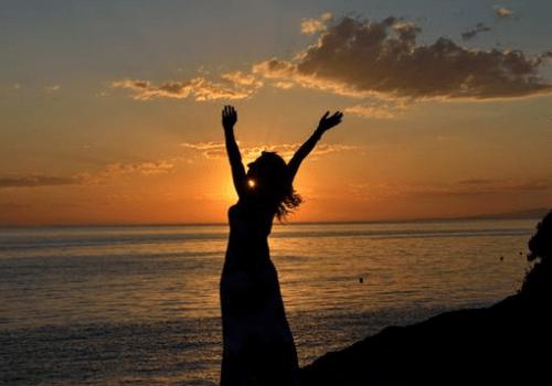 Formazione in naturopatia la scelta per migliorare subito la tua vita