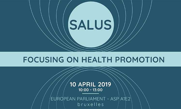 politiche di promozione della salute
