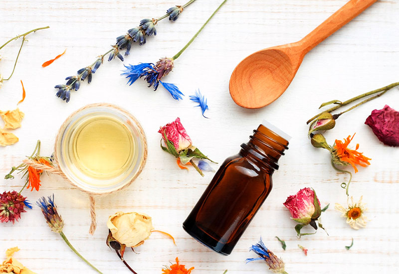 https://scuola.naturopatia.org/corso-aromaterapia/
