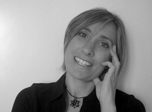 Lorenza Boni - Aromaterapeuta - Docente Scuola LUMEN