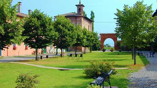 LUMEN Scuola di Naturopatia ed Ecovillaggio