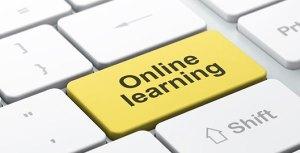Scuola di Naturopatia Online, la scelta di LUMEN