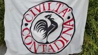 Castro - Agricoltura Sostenibile Alpina Semi di Resistenza - Civiltà contadina