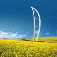 energie-rinnovabili-design