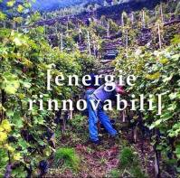 energie-rinnovabili-scuola-ambulante-agricotura
