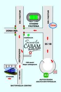 bdv 2015 cabam