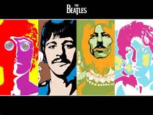 In viaggio con i Beatles (4/6)
