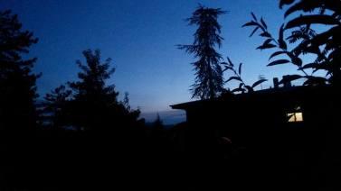 notte-a-zocca-16-ottobre