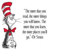07 Dr Seuss