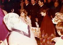 festa ringraziamento 30-01-1977 casatenovo (13)