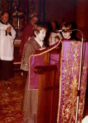 festa ringraziamento 30-01-1977 casatenovo (18)