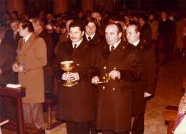 festa ringraziamento 30-01-1977 casatenovo (19)
