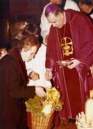 festa ringraziamento 30-01-1977 casatenovo (23)