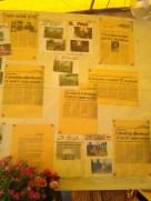4 articoli