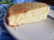 TortaMascarpone_fetta