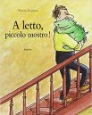 Libri-infanzia2