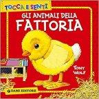 libro-neonati2