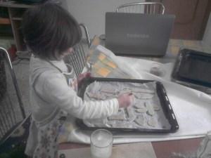 Crescere un bambino con il metodo Montessori