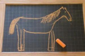 Esiste un modo giusto per insegnare l'arte?