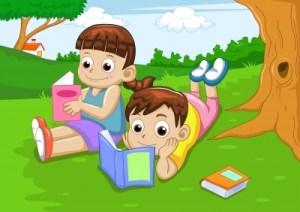 Come stimolare la lettura