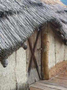 Archeopark, un salto nella preistoria