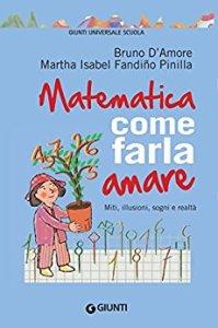 matematica come farla amare