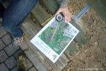 Orienteering: gioco e geografia