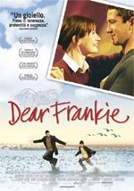 """""""Dear Frankie"""" recensione e spunti del film"""