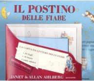 postino_delle_fiabe