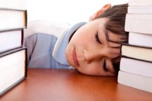 Come capire se un bambino è pronto per andare a scuola
