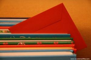 Come si educa il gusto letterario?