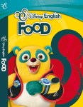 DisneyEnglish_5_Food