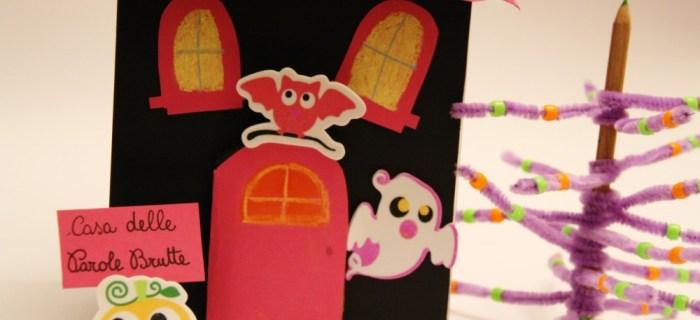 Halloween: idee, decorazioni e giochi