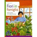 libro sui fiori per bambini