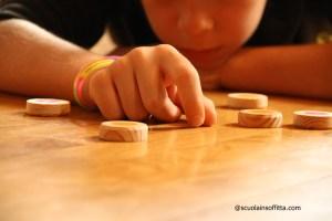 Giochi di oggi: quali resteranno nei ricordi dei bambini?