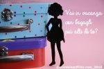 Festa della Mamma: vacanze con lo sconto BabyGuest
