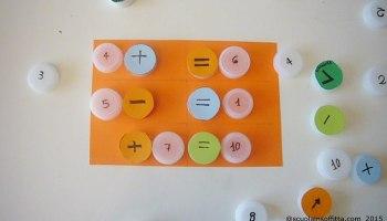qualità autentica elegante dove acquistare Abaco: costruire una calcolatrice da polso