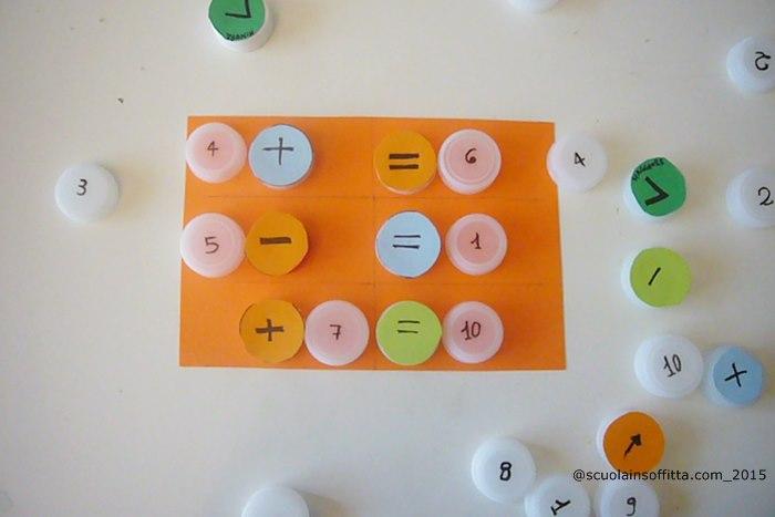 gioco_simmetria1