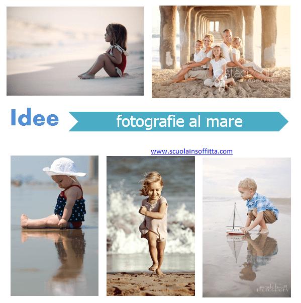 fotografie_mare