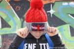 cappelli per bambini Catya