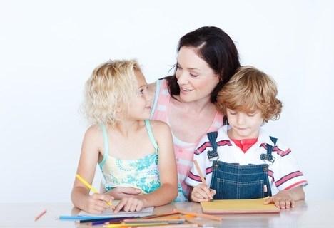 5 Libri illustrati per bambini in inglese
