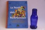 La Banda del Bicarbonato: autoproduzione per bambini