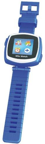 mio watch