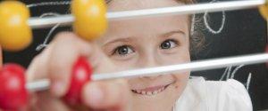 Come migliorare la memoria dei bambini
