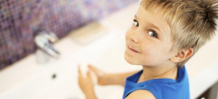 Metodo Montessori: come educare bambini felici