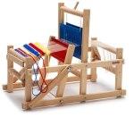 Giochi per bambini che insegnano i mestieri artigianali